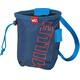 Millet Ergo Chalk & Boulder Bags blue